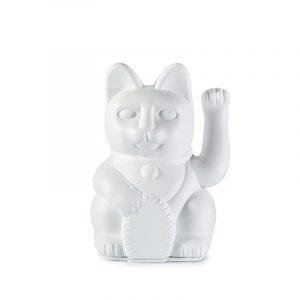 iconic-cat-winkekatze-weiss