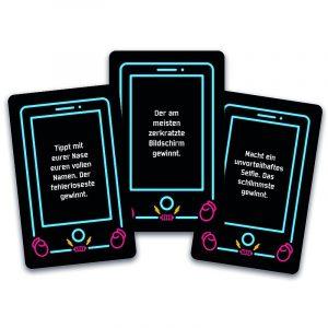 kartenspiel-smartphone-battle-