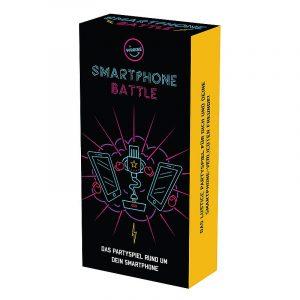 kartenspiel-smartphone-battle-1