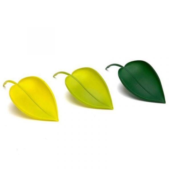 leaflow-giesshilfe-2