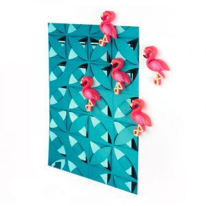 magnet-flamingo-