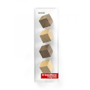 magnet-holz-wuerfel-