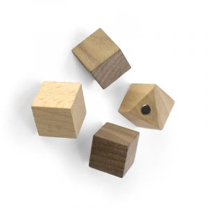 magnet-holz-wuerfel