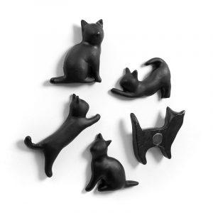 magnet-katze-miau