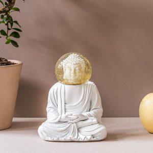 schneekugel-buddha-