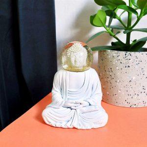 schneekugel-buddha-1