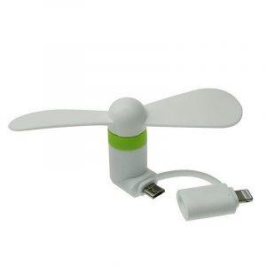 smartphone-ventilator-