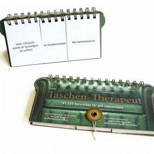 taschen-therapeut-