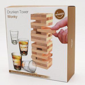 trinkspiel-drunken-tower-