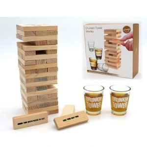 trinkspiel-drunken-tower