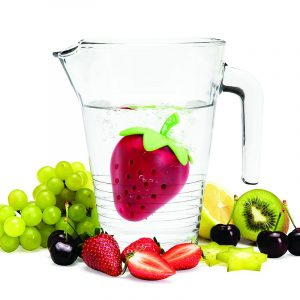 tutti-fruit-infuser