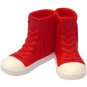zahnbuerstenhalter-sneakers-1